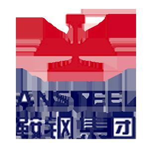 لوگوی آنستیل