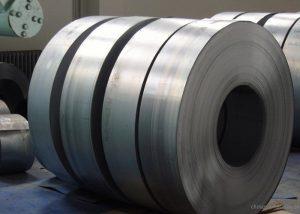 700L / SAPH310 / S355JO / 40CR / STK500 فولاد داغ استریل