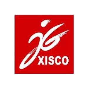 لوگوی Xisco