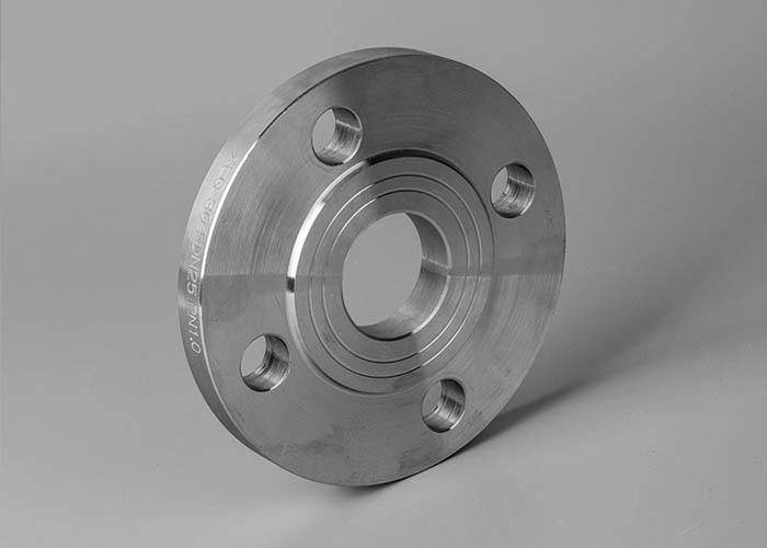فلنج ضد زنگ ASTM A182 / A240 309 / 1.4828